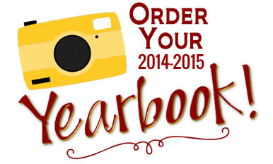 Yearbook clipart clipart 4