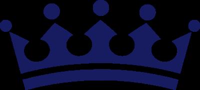0 crown clip art clipart fans