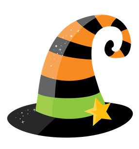 0 illustrations halloween images on clipart