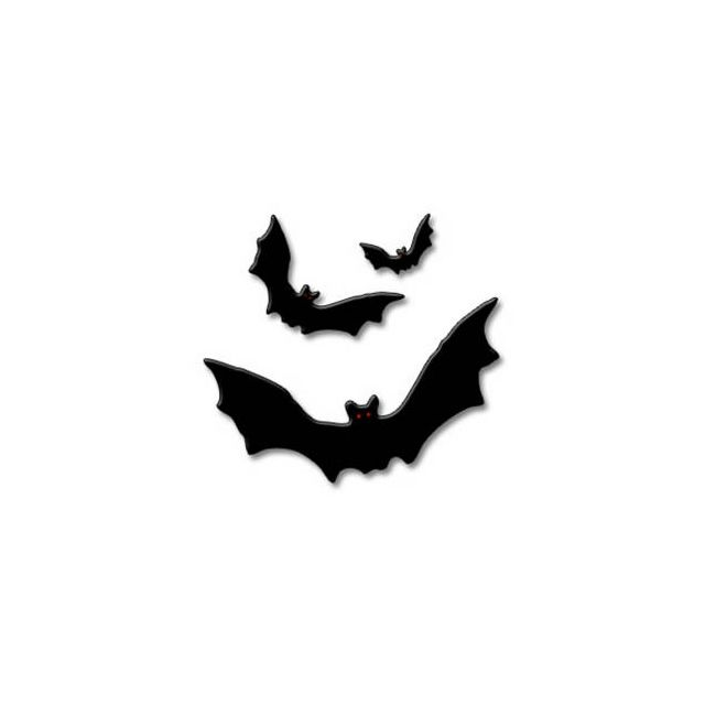 1 free halloween clip art for all of your projects 2