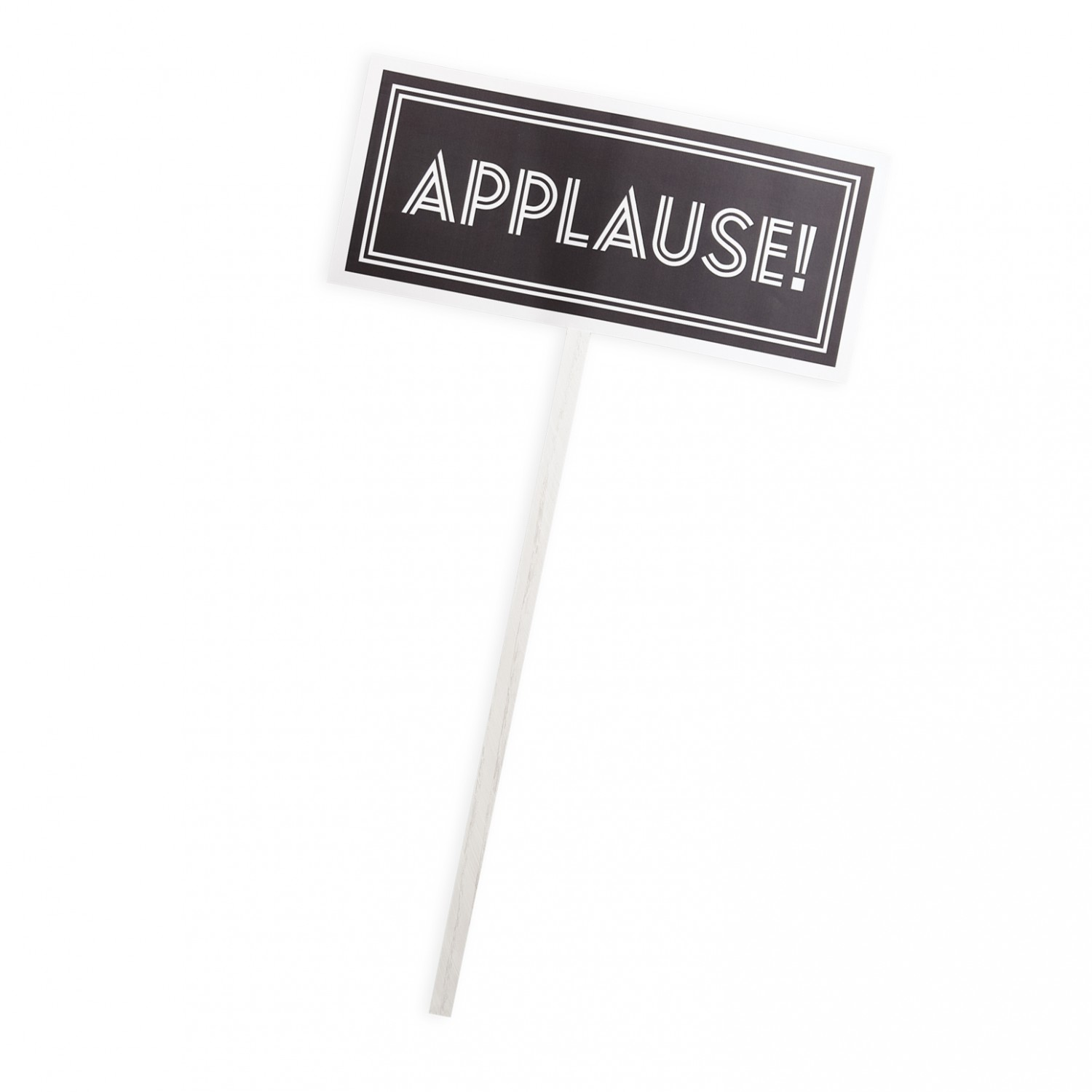 Animation applause clipart clip art library