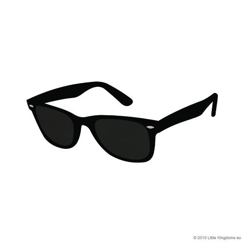 Aviator sunglasses clipart 1 clip art library