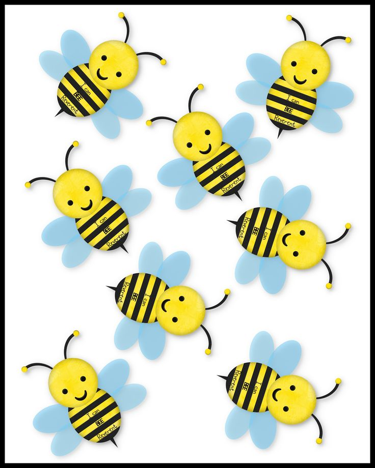 Beehive cake bee ideas images on bumble bees clipart