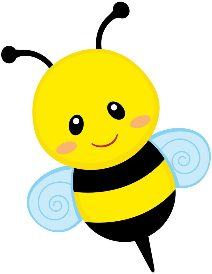 Beehive cliparts free download clip art