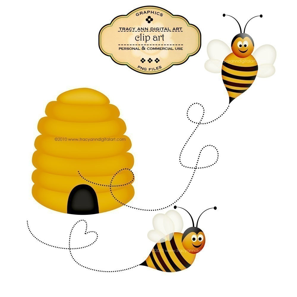 Beehive top hive clip art free clipart spot