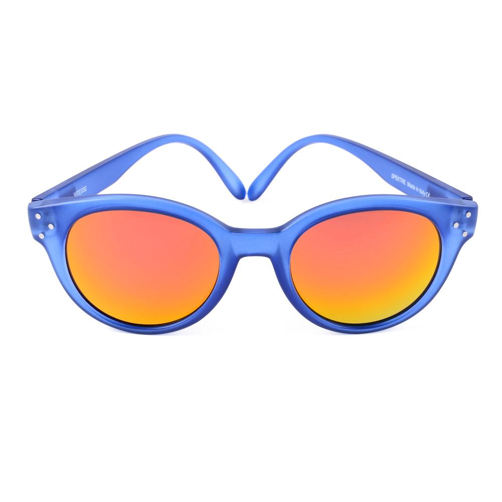 Black sunglasses free picture clipart clip art images image