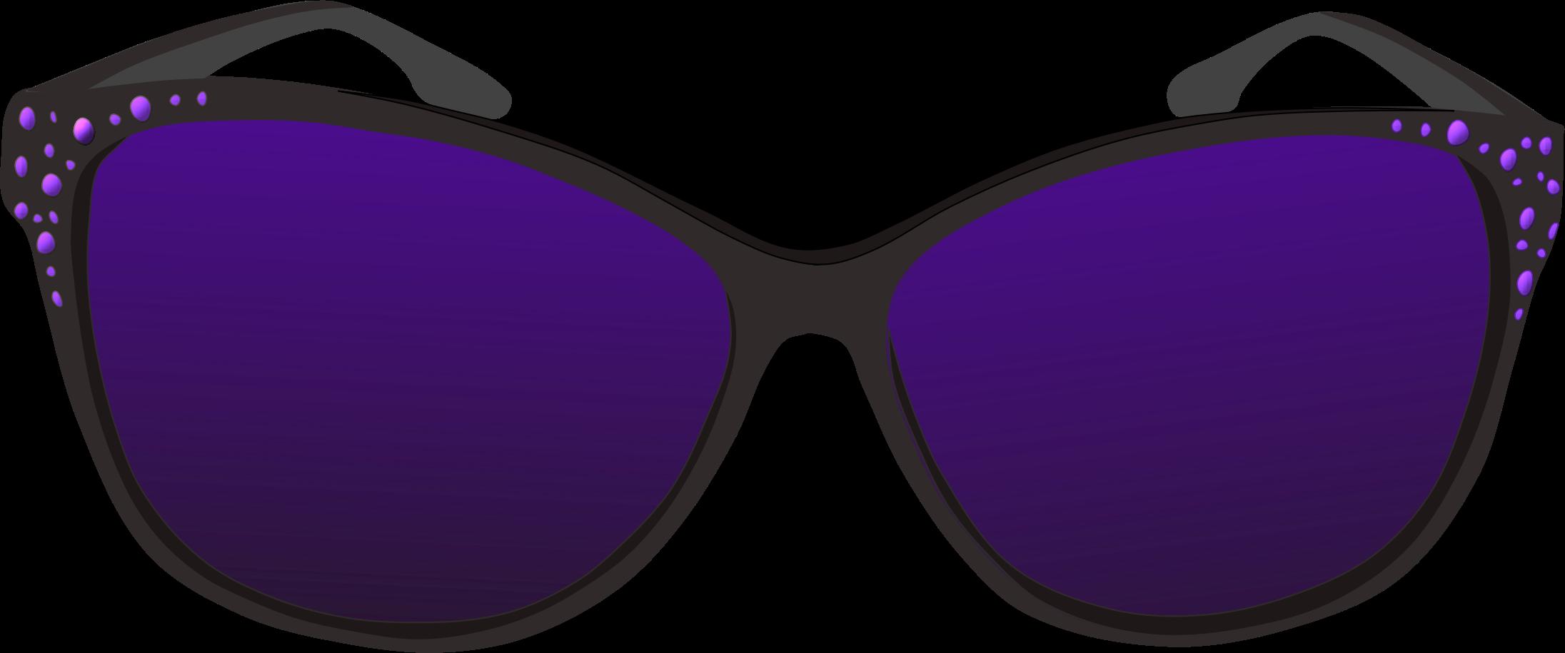 Blue sunglasses clipart louisiana bucket brigade