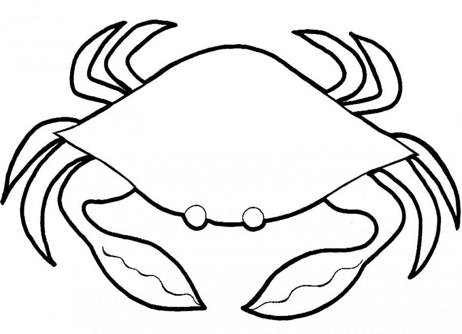 Carson dellosa crab clipart free clip art images image