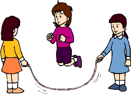 Children playing kids playing free clip art children clipart images 2