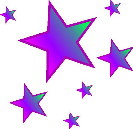 Christmas star clipart clip art library