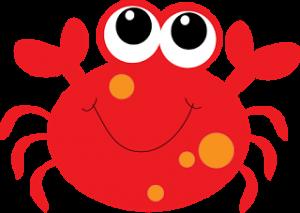 Clip art crab clipart clipart