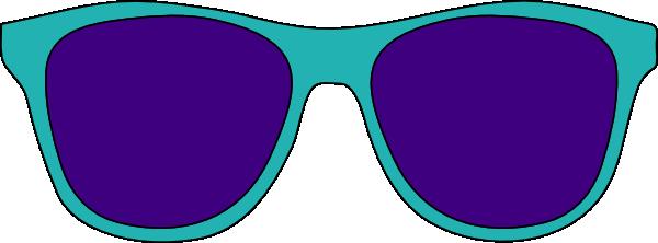 Clip art sunglasses clipart 2 free clipart images