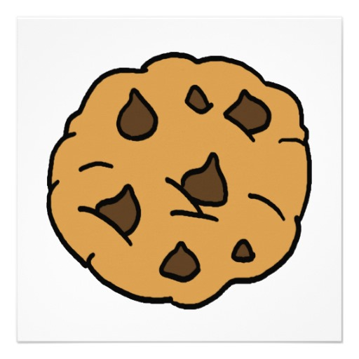 Clipart cookie clip art library