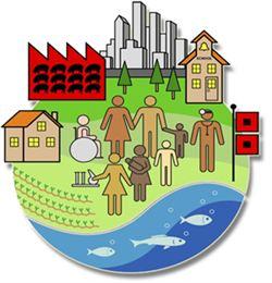 Community clip art free clipart images 3