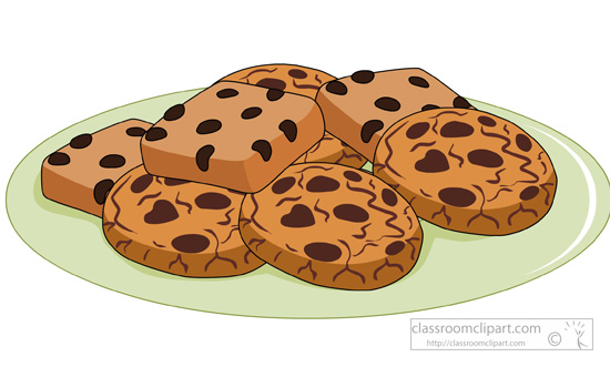 Cookie bakingokies clipart free clip art images image