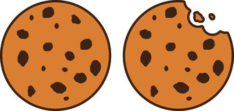 Cookie clip art free clipart images 3