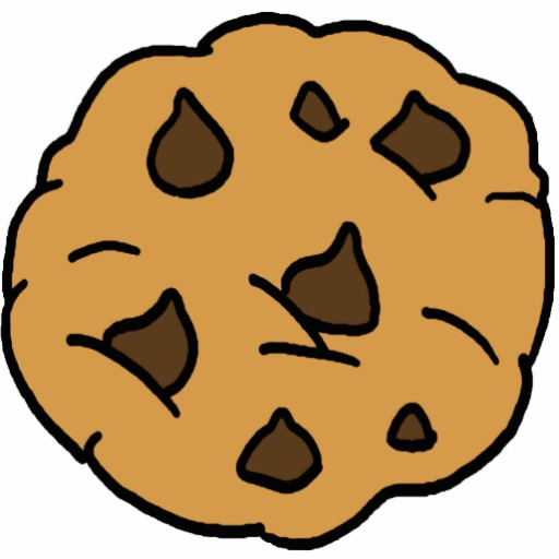 Cookie clip art free clipart images