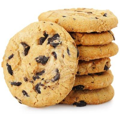 Cookies clip art cookies clipart fans