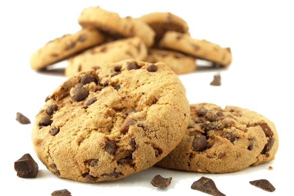 Cookies clipart mart