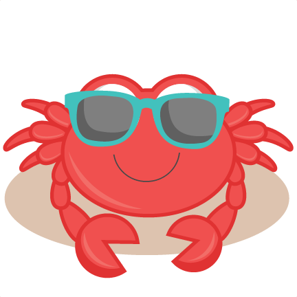Crab clip art black and white free clipart images 2 clipart