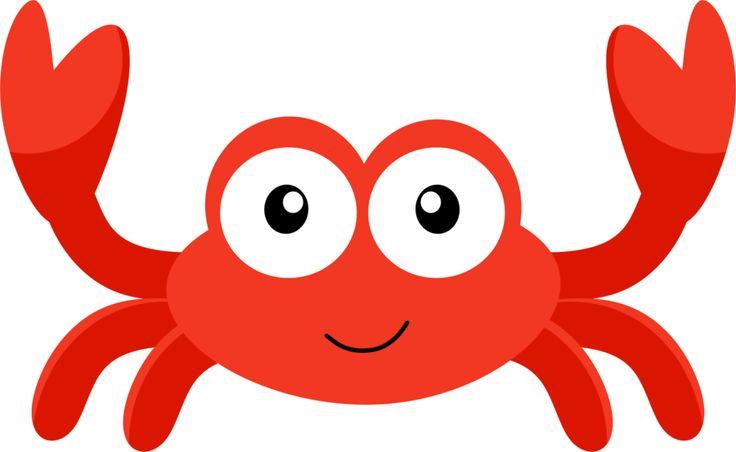 Crab clip art cartoon free clipart images 7 clipart