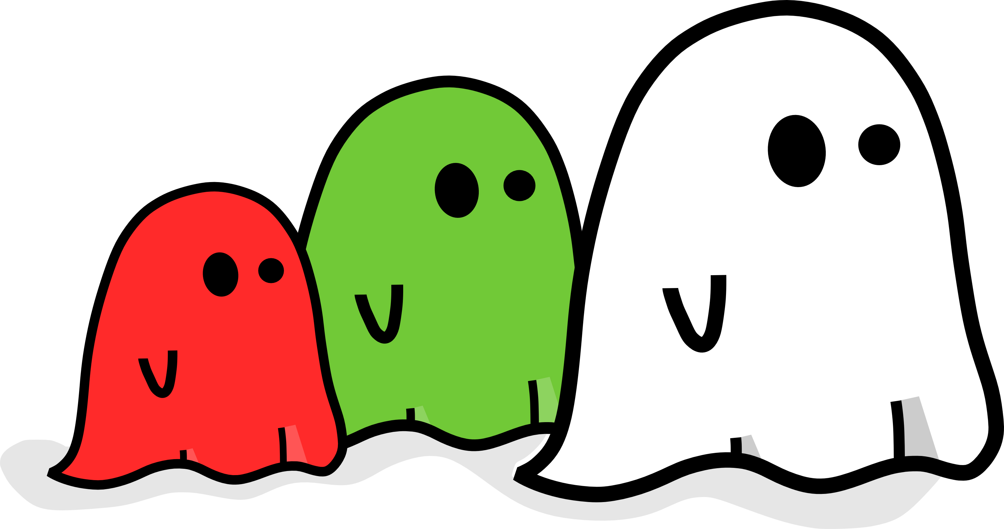 Cute happy halloween clipart free images