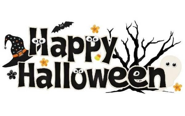 Disney halloween clip art free clipart images