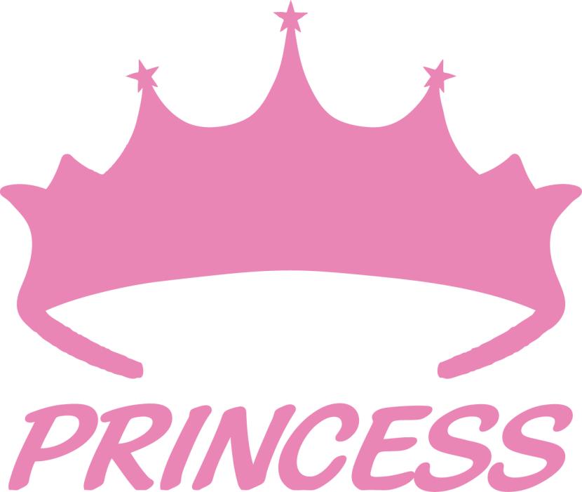 Disney princess crown clipart