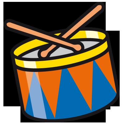Drum clip art free clipart images 2