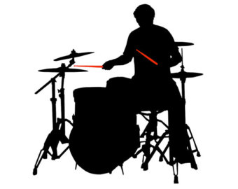 Drum clipart clip art library