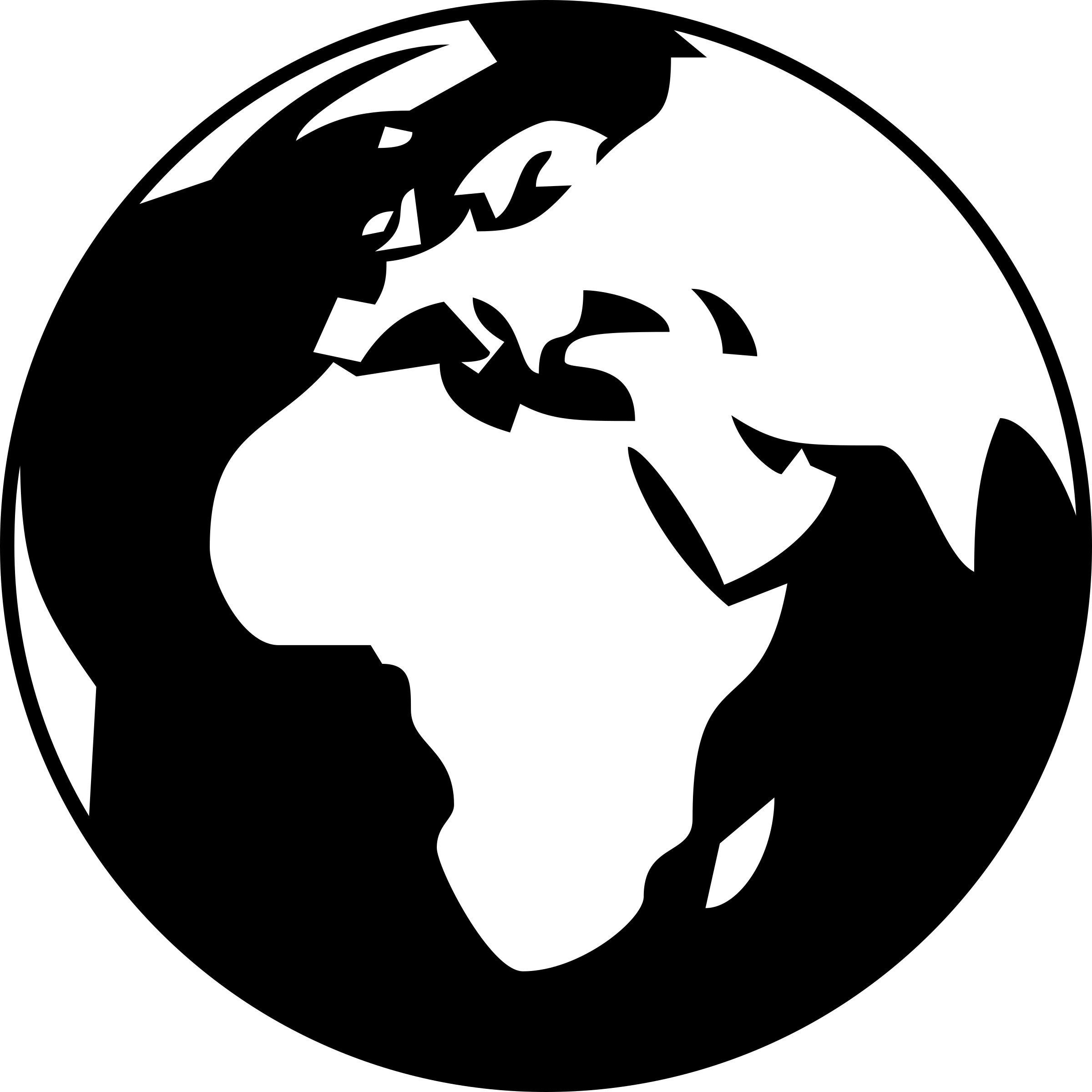 Earth clipart black and white many interesting cliparts