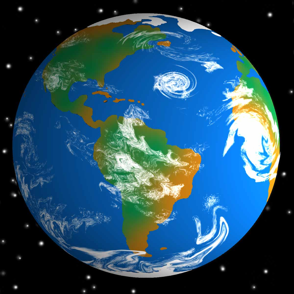 Earth clipart free large images image 2