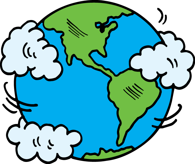 Earth science clipart free images