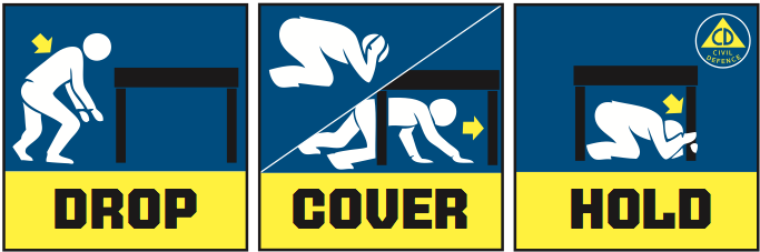 Earthquake clip art free clipart images 2