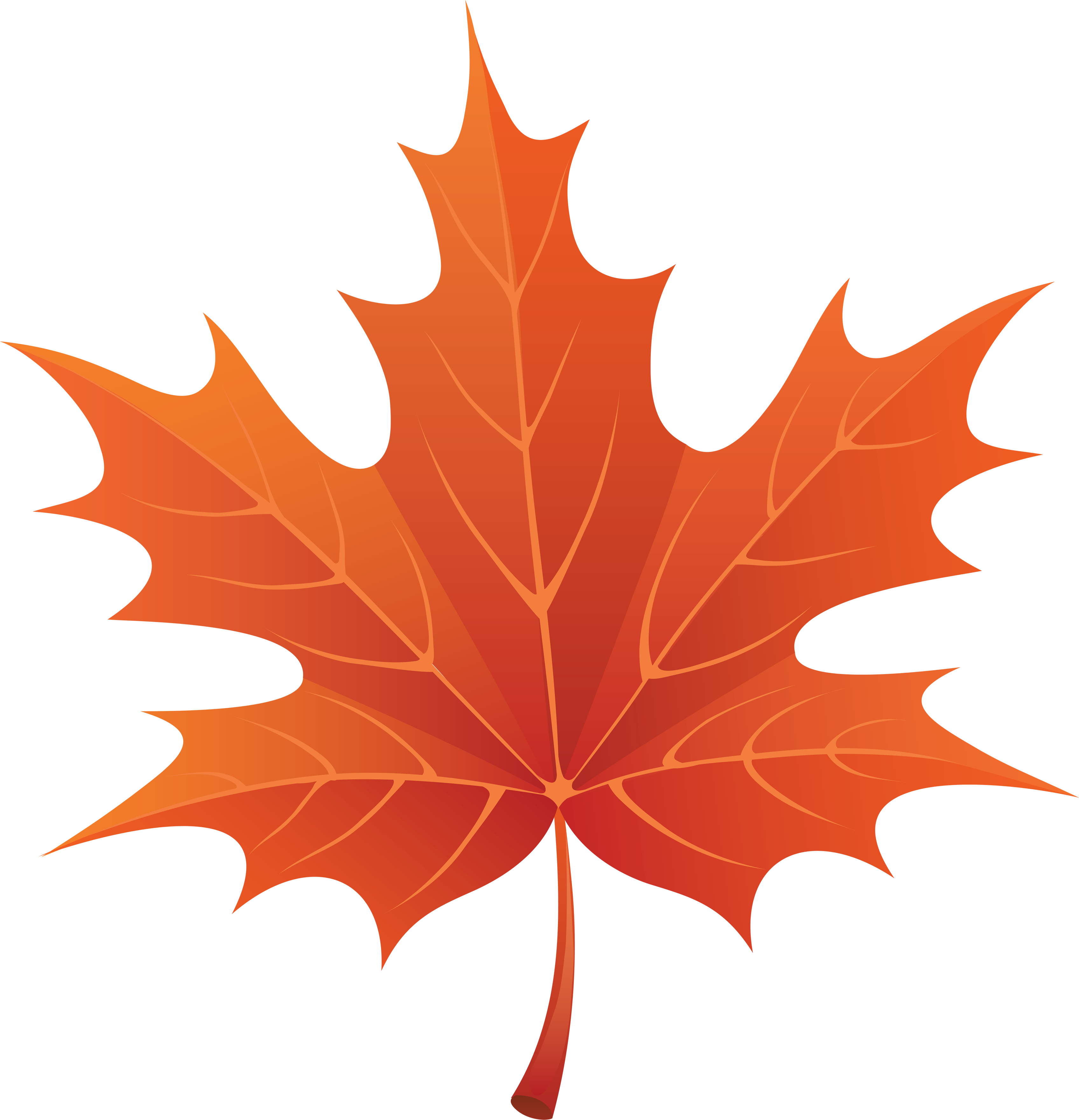 Fall leaves autumn images free yellow pictures clip clip art