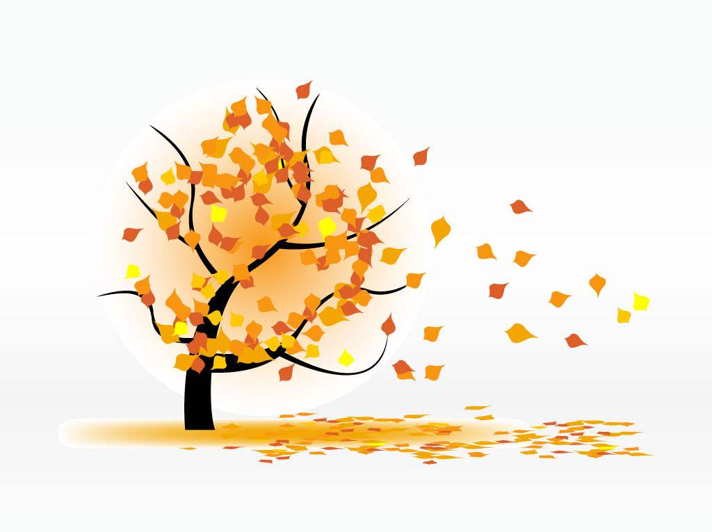 Fall leaves autumn leaves clip art autumn leaves clipart fans 2