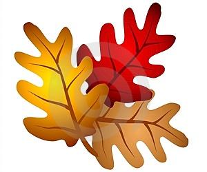 Fall leaves clip art beautiful autumn clipart 2 image