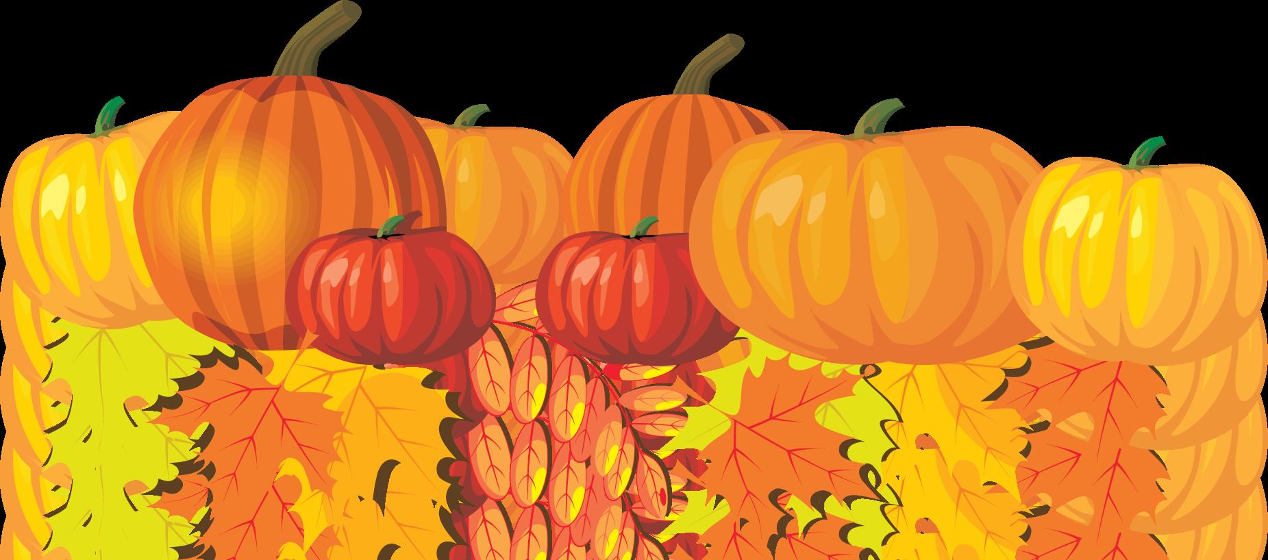 Fall leaves fall clip art autumn clipart 15