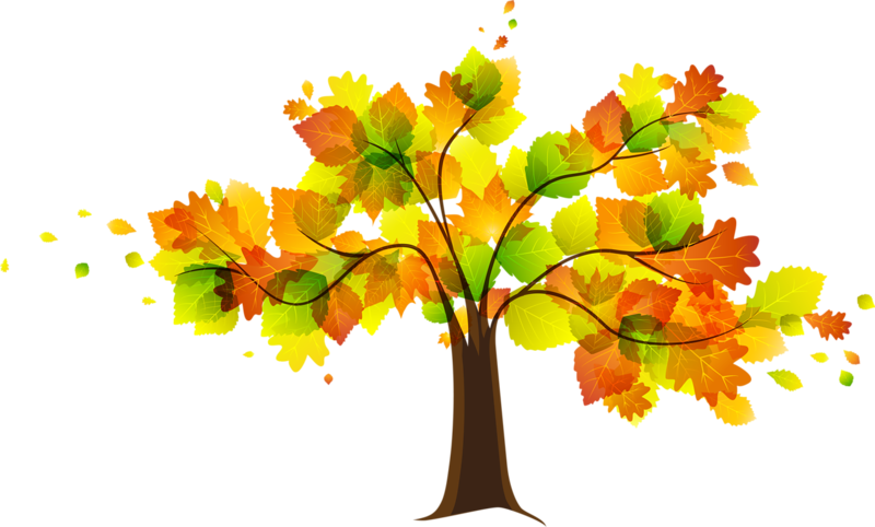 Fall leaves image detail for autumn leaves clip art free graphic from fall 2