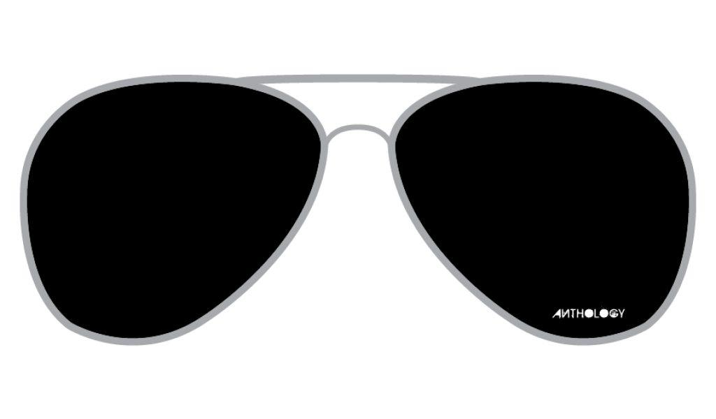 Free aviator sunglasses clipart clip art library