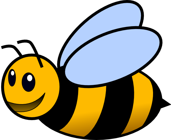 Free beehive clip art bee clip art educational