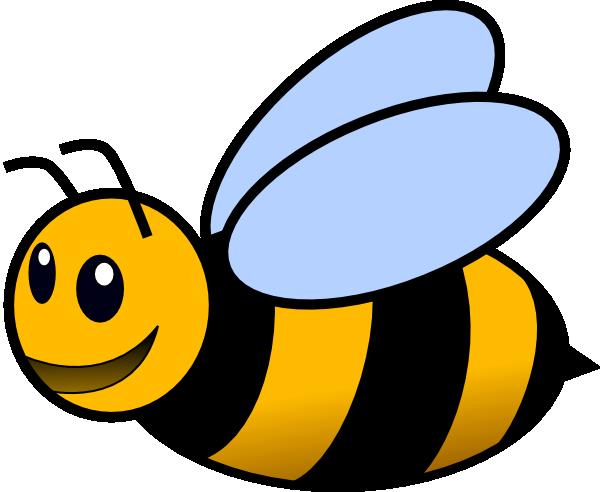 Free beehive clip art bee clip art educational