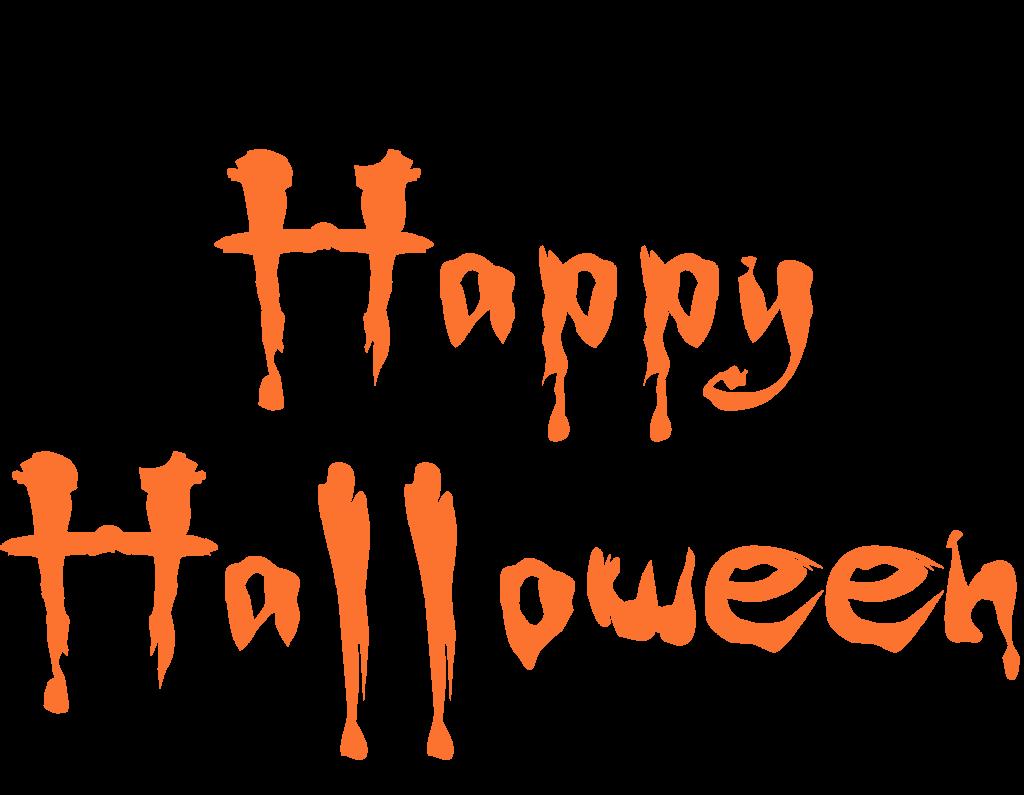 Free creepy halloween clipart clipartxtras