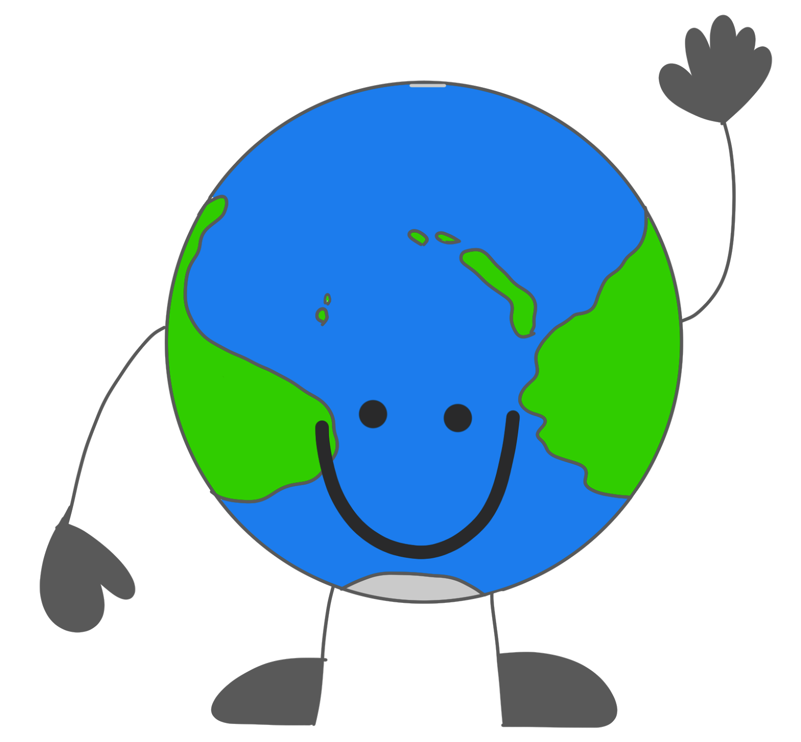 Free earth day clip art clipart 2 clipart