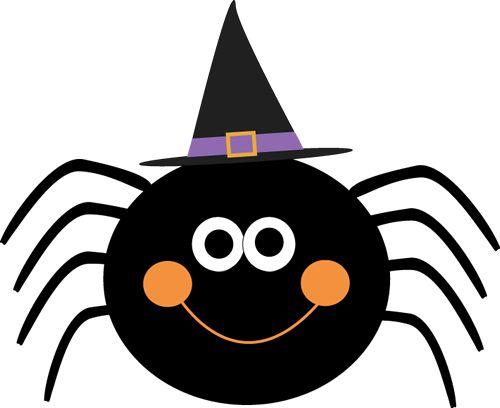Free halloween clip art ideas on halloween 2