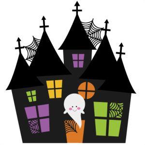 Free halloween clip art ideas on halloween 4