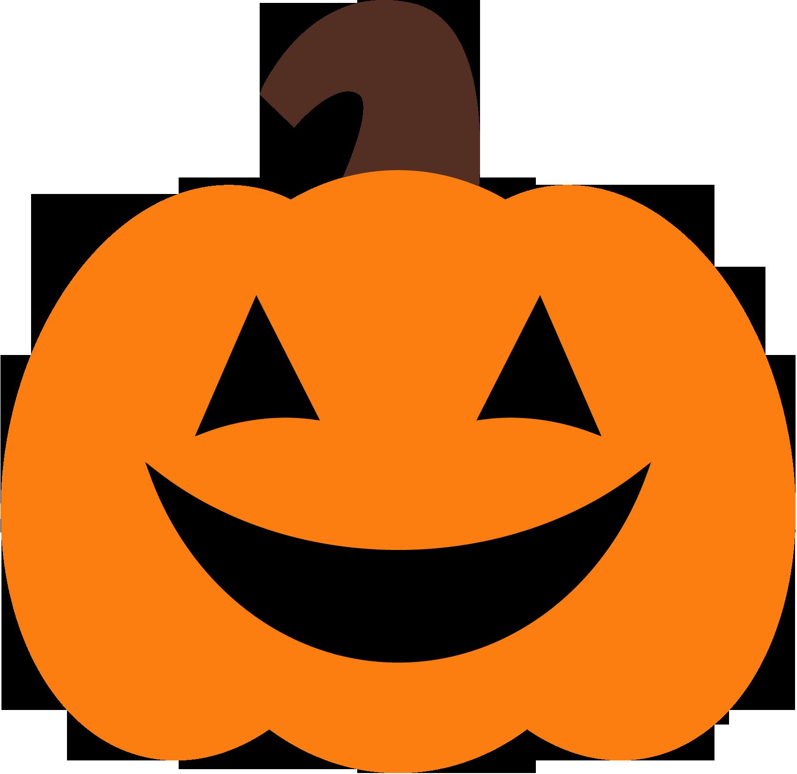 Free halloween clipart 3