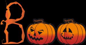 Halloween clip art free printable clipart