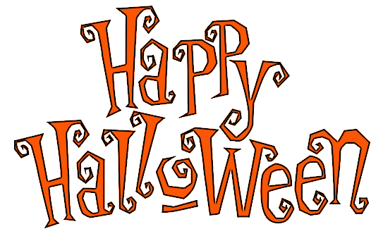 Halloween clipart clipartmonk free clip art images