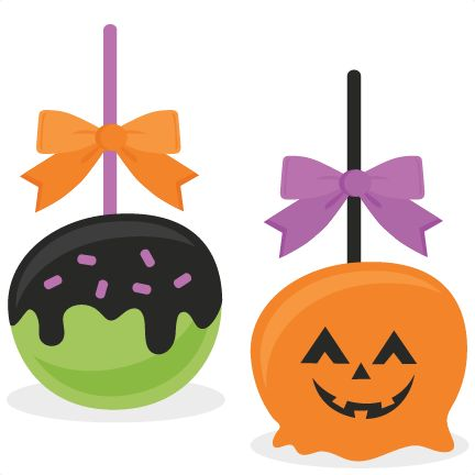 Halloween clipart ideas on spider web drawing 2